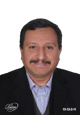 Nahedh Hasson Alwash