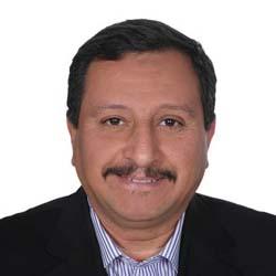 A.M.D. Nahed Hassoun Jawad