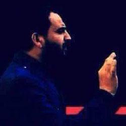 Dr. Abbas Rahk